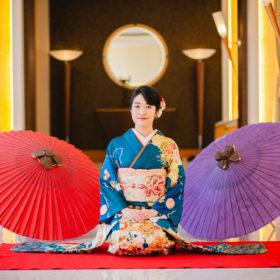成人式 ivory wedding blog img03