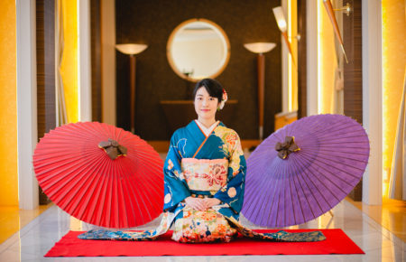 成人式|ivory wedding|blog|img03